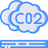 Environmental Gases