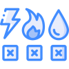 Spills / Release Response Contamination Testing