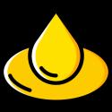 Hydrocarbon Liquids