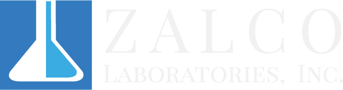 Zalco Laboratories