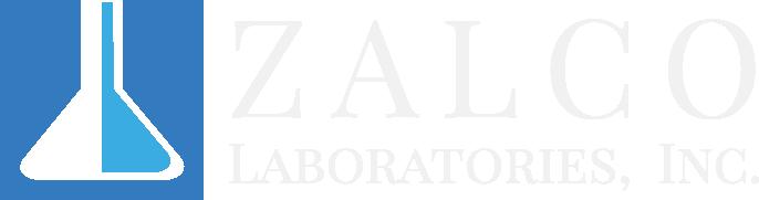 Zalco Laboratories